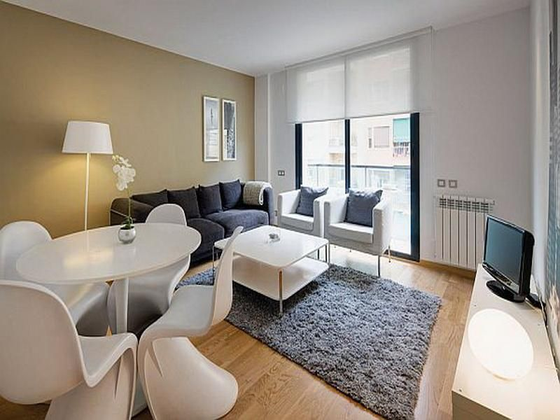Small Apartment Decorating Tips & Ideas – Willards Cleaning Service
